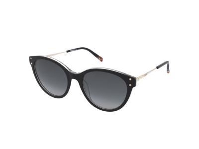 Ochelari de soare Missoni MIS 0026/S 807/9O