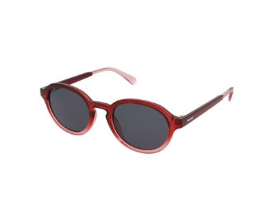 Ochelari de soare Polaroid PLD 2097/S L39/M9