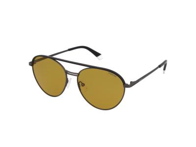 Ochelari de soare Polaroid PLD 2107/S/X R80/MU