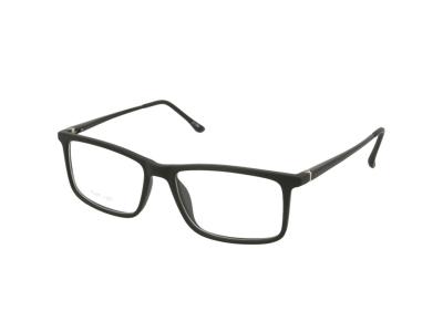 Ochelari Protecție fără dioptrii Ochelari protecție PC  Crullé S1715 C1