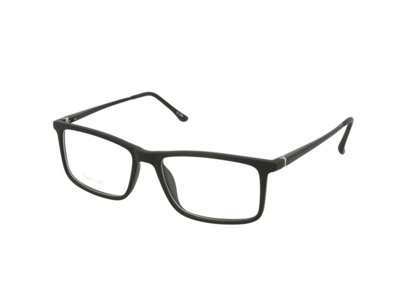 Ochelari protecție PC  Crullé S1715 C1