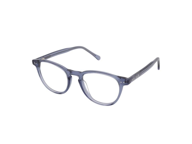 Ochelari protecție PC  Crullé Clarity C4