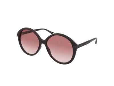 Ochelari de soare Chloe CH0002S 001