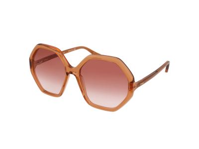 Ochelari de soare Chloe CH0008S 001