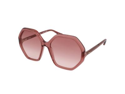 Ochelari de soare Chloe CH0008S 003