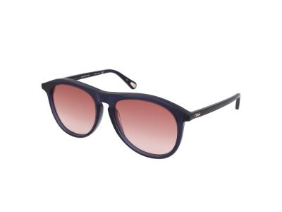 Ochelari de soare Chloe CH0009S 001