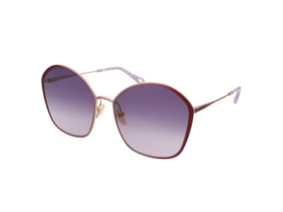 Ochelari de soare Chloe CH0015S 003