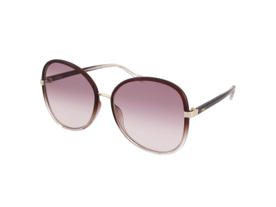Ochelari de soare Chloe CH0030S 003