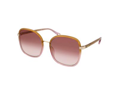Ochelari de soare Chloe CH0031S 002