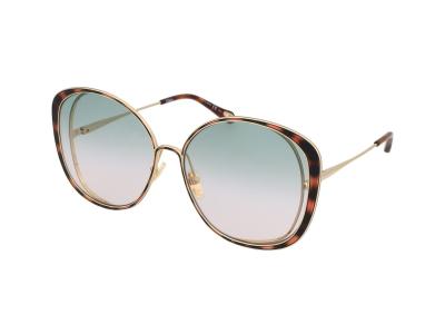 Ochelari de soare Chloe CH0036S 004