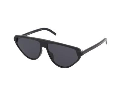Ochelari de soare Christian Dior Blacktie247S 807/2K