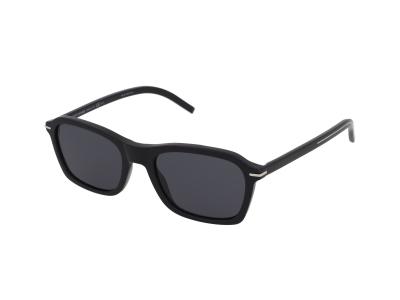 Ochelari de soare Christian Dior Blacktie273S 807/2K
