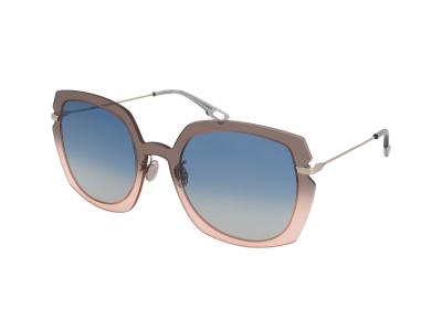 Ochelari de soare Christian Dior Diorattitude1 7HH/84