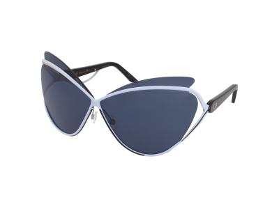 Ochelari de soare Christian Dior Dioraudacieuse1 4CB/KU