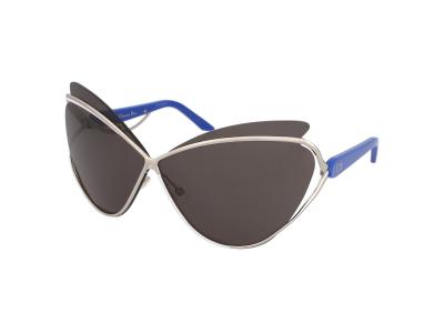 Ochelari de soare Christian Dior Dioraudacieuse1 4CL/Y1
