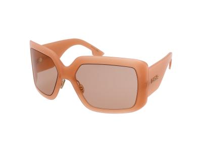 Ochelari de soare Christian Dior Diorsolight2 35J/HO