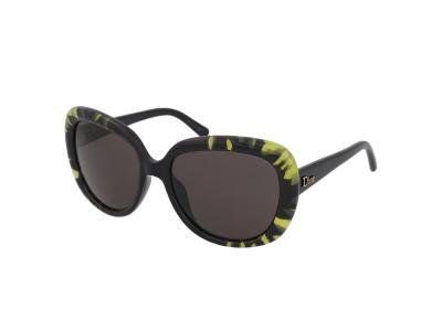Ochelari de soare Christian Dior Diortiedye1 EEW/NR