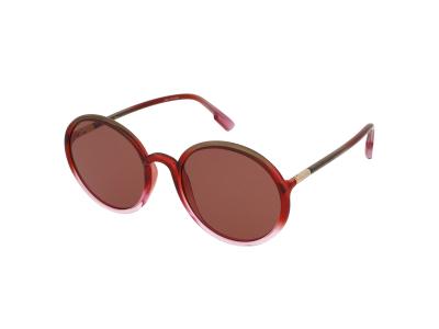 Ochelari de soare Christian Dior Sostellaire2 59I/ZK