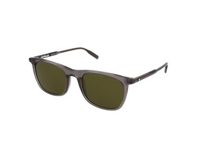 Ochelari de soare Montblanc MB0007S 003
