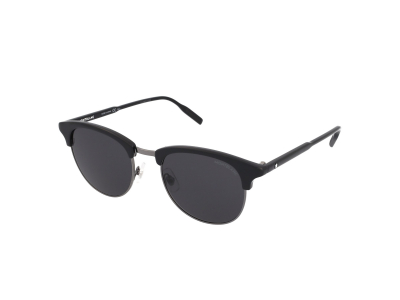 Ochelari de soare Montblanc MB0083S 001