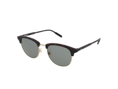 Ochelari de soare Montblanc MB0083S 002