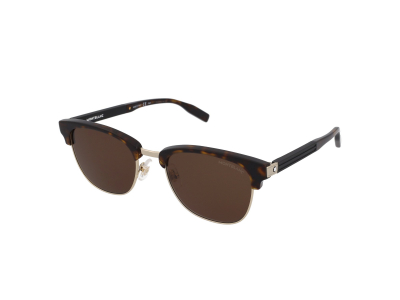 Ochelari de soare Montblanc MB0164S 003