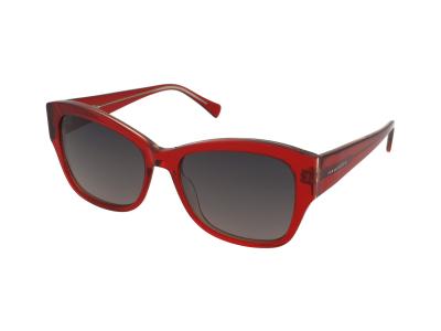 Ochelari de soare Hawkers Bhanu - Red