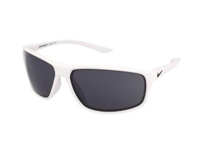 Ochelari de soare Nike Adrenaline EV1112 107