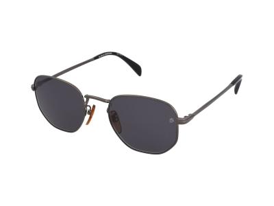Ochelari de soare David Beckham DB 1040/S KJ1/IR