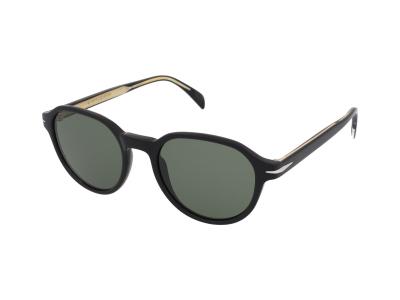 Ochelari de soare David Beckham DB 1044/S BSC/O7