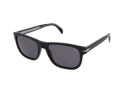 Ochelari de soare David Beckham DB 1045/S BSC/M9