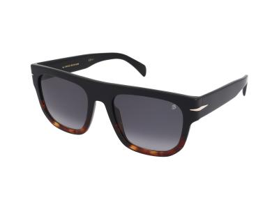 Ochelari de soare David Beckham DB 7044/S 37N/9O