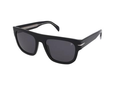 Ochelari de soare David Beckham DB 7044/S 807/IR