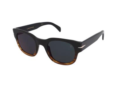 Ochelari de soare David Beckham DB 7045/S Z15/MT
