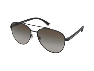 Ochelari de soare Emporio Armani EA2079 30018E