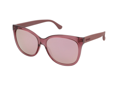 Ochelari de soare Havaianas Sahy LHF/VQ