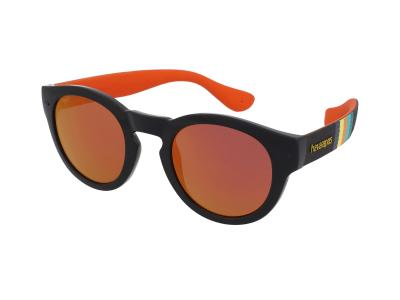 Ochelari de soare Havaianas Trancoso/M KVF/UW