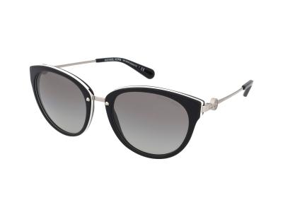 Ochelari de soare Michael Kors Abela III MK6040 312911