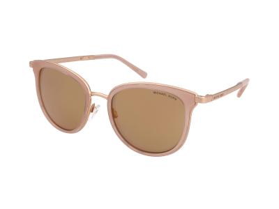 Ochelari de soare Michael Kors Adrianna I MK1010 1103R1