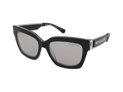 Ochelari de soare Michael Kors Berkshires MK2102 36666G