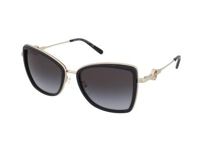 Ochelari de soare Michael Kors Corsica MK1067B 10148G