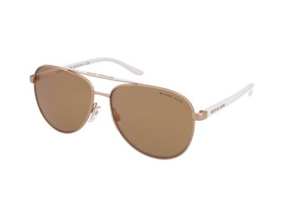 Ochelari de soare Michael Kors Hvar MK5007 1080R1