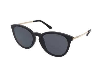 Ochelari de soare Michael Kors Chamonix MK2080U 333281