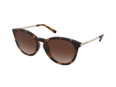 Ochelari de soare Michael Kors Chamonix MK2080U 333313