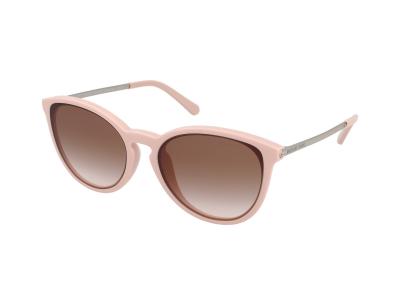 Ochelari de soare Michael Kors Chamonix MK2080U 335013