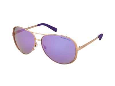 Ochelari de soare Michael Kors Chelsea MK5004 10034V