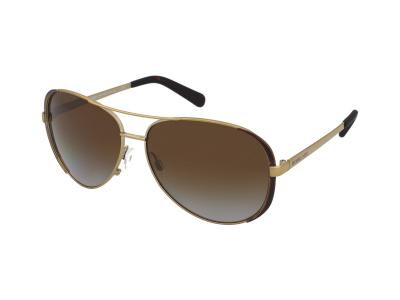 Ochelari de soare Michael Kors Chelsea MK5004 1014T5