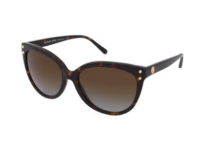 Ochelari de soare Michael Kors Jan MK2045 3006T5