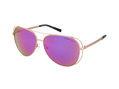 Ochelari de soare Michael Kors Lai MK1024 11944X