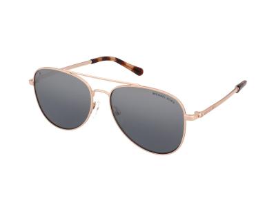 Ochelari de soare Michael Kors San Diego MK1045 110882
